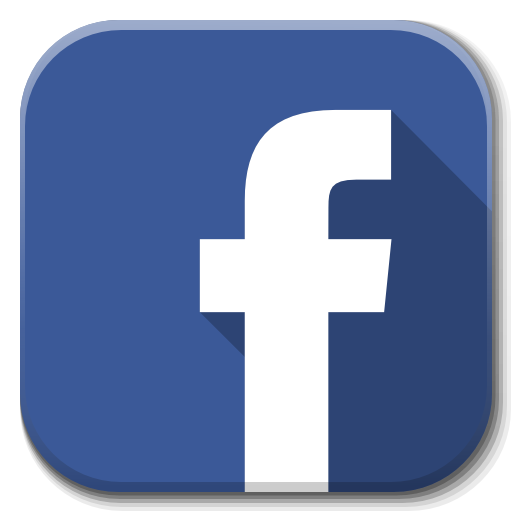 Apps-Facebook-icon.png